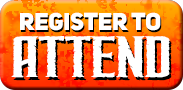 Click Here to Register to Attend the Halloween & Attractions Show