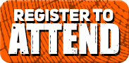Click Here to Register to Attend the Midwest Haunters Convention